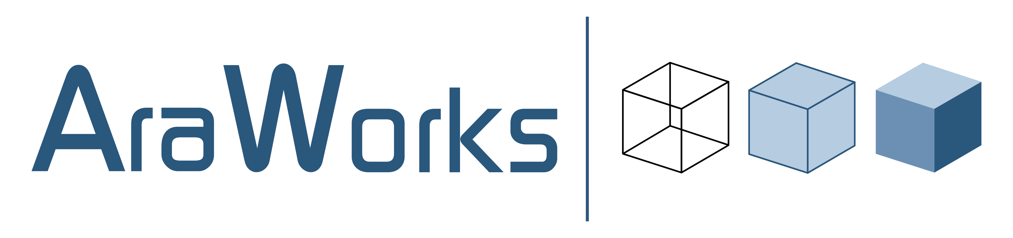 Araworks